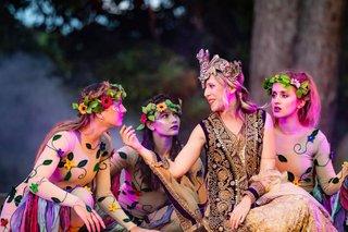 Titania and the Fairies.jpg