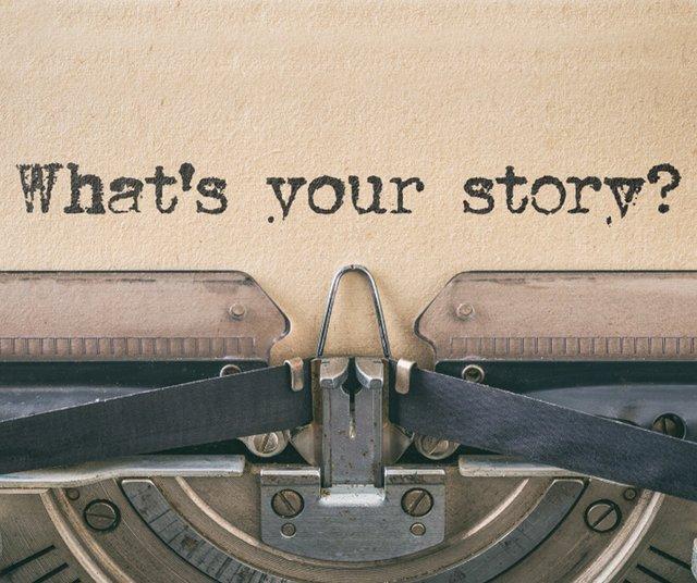 Guy_Creating Stories.jpg