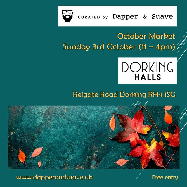 Curated by Dapper & Suave - October Market 2021.jpg