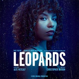 Leopards Popcorn-Instagram feed-Photo-The Other Richard copy.jpg