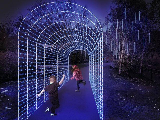 CGI blue tunnel.jpg