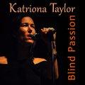 Blind passion CD artwork-front.jpg