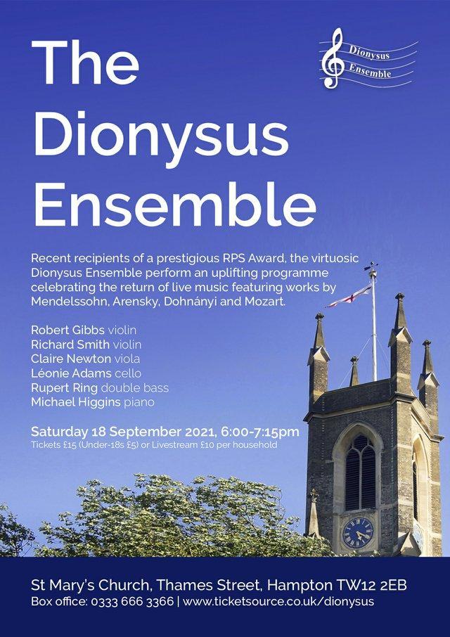 Dionysus Hampton 18-09-21 Poster.jpg