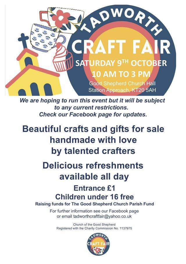 2021 Craft Fair Poster jpeg.jpg