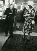 KV2-4473 (2) Ethel Elizabeth Gee and Harry Houghton 1960s.jpg