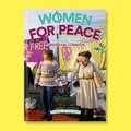 Women-for-Peace_instagram_1080x1080_2.jpg