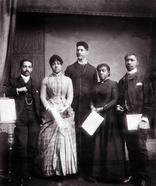 COPY1-391 (350) Pennsylvania Jubilee singers, 13 March 1888.jpg