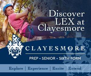 clayesmore mpu