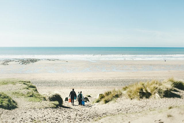Widemouth Bay (6).jpg