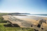 Widemouth Bay (3).jpg