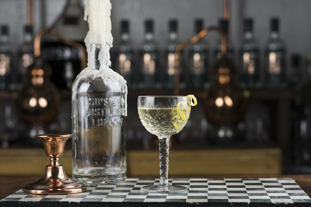 The-Corpse-Reviver-No2 - Sipsmith.jpeg