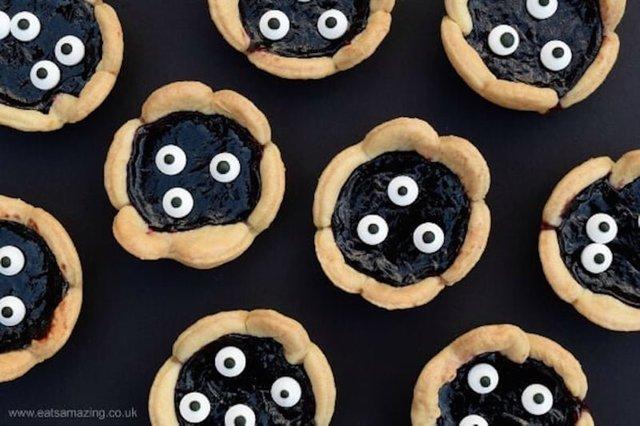 Super-easy-Halloween-recipe-for-kids-fun-monster-jam-tarts-from-Eats-Amazing-UK-fun-Halloween-party-food-idea.jpg