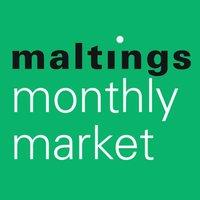Maltings Monthly Market.jpg