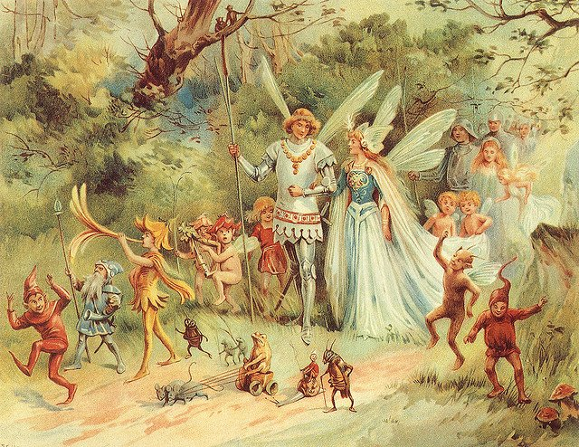 Fairy_King_and_Queen_1910.jpg