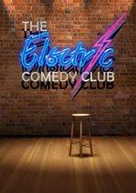 electric comedy club.jpg