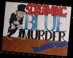 screaming blue murder.png