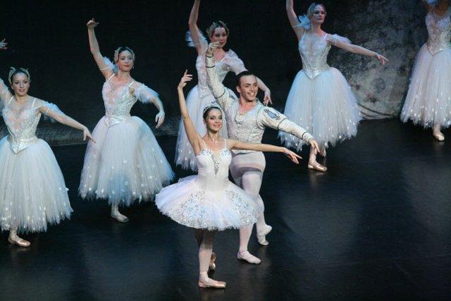 vienna festival ballet.jpg