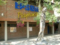 epsom playhouse.jpg