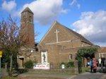 st christopher's church.jpg