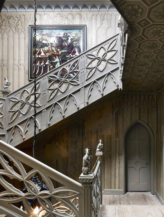 Hallway, photographer Kilian O'Sullivan.jpg