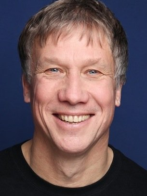 Peter Duncan - colour high res smallcropped.jpg