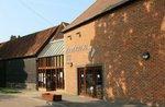 riverhouse arts centre.jpg