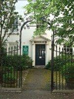 Farnham-Library.jpg