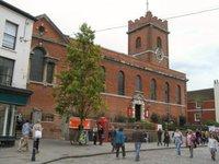holy trinity church guildford.jpg