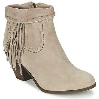 Sam Edelman Suede boots,