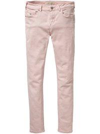 La Bohemienne jeans