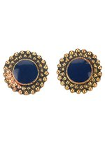 Amelia earrings