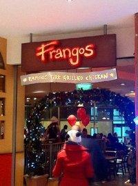 frangos kingston.jpg