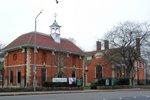 kingston museum.jpg