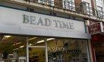 bead time.jpg