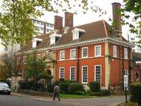 kingston library.jpg
