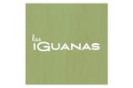 las iguanas.png