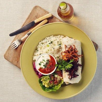 las iguanas rice.jpg