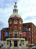 new wimbledon theatre.jpg