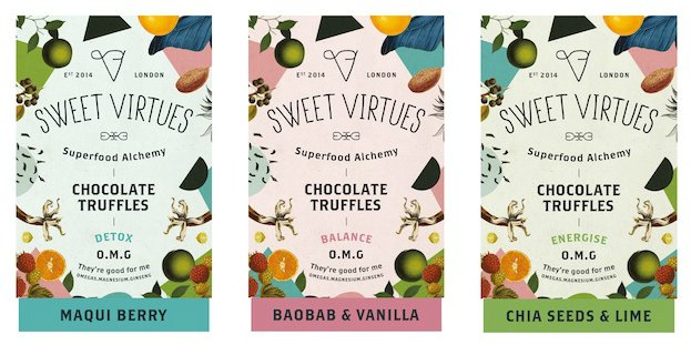 Sweet+Virtues+Boxes_small.jpg