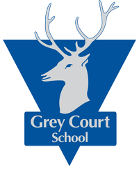 grey court school.png