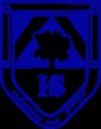 heathside school.png