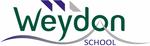 weydon school.png