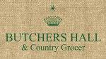 butcher's hall.jpg