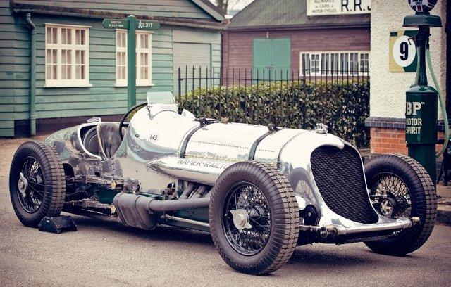 classic car fayre.jpg