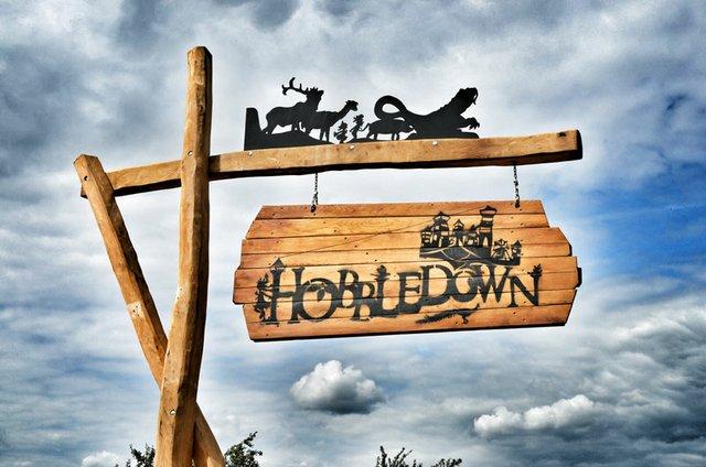 hobbledown.jpg
