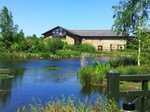 london-wetland-centre-front.jpg