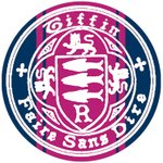 tiffin logo.jpg