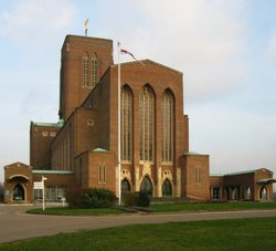 Guildford_Cathedral.jpg