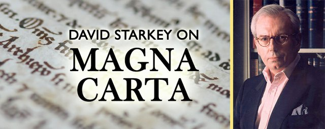 david starkey magna carta.jpg