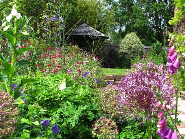 gardens of bookham open day.jpg